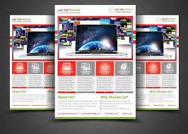 One Page Menu Template Free One Page Menu Template Beautiful 23 How To Write A E Page Resume
