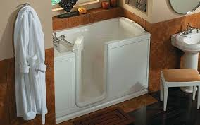 envy walk in tubs reviews. jacuzzi walk in tubs - review about company envy reviews