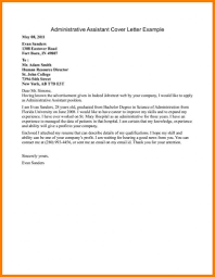7 Dental Assisting Cover Letter Business Opportunity