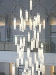 modern entryway lighting. Modern Entryway Light Fixtures Home Office Ideas For Living Room Lighting I