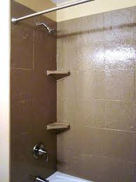 showers astounding