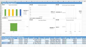 Excel Crm Templates Crm2016 Excel Templates Microsoft Dynamics Crm Community