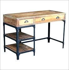 modern wood desk accessories wood office accessories modern modern wood office accessories