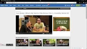 Image result for swagbucks video