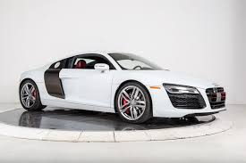 audi 2015 r8 black. 2015 audi r8 42 quattro coupe for sale in plainview ny at maserati of long audi black
