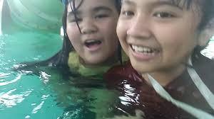 It also has some of the best water. Ayo Ke Kupang Dan Renang Di Subasuka Waterpark Ft Jessica Kaseger Youtube