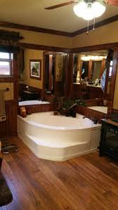 luxury garden tubs for manufactured homes 1598 best mobile home remodel images on