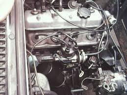 zace96t 1996 Toyota Tamaraw Specs, Photos, Modification Info at ...