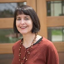 Marguerite Itamar Harrison | Smith College