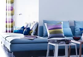blue couches living rooms create intimacy among relatives attractive image of living room decoration using blue couch living room ideas