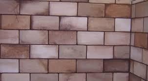 unbelievable painting basement block walls best 25 cinder