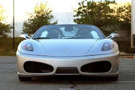 Scegli la consegna gratis per riparmiare di più. 2007 Ferrari F430 For Sale 2421148 Hemmings Motor News