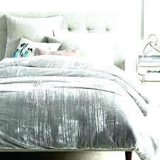 velvet bedding sets midnight velvet comforter sets midnight velvet comforter sets velvet comforter sets crinkle velvet