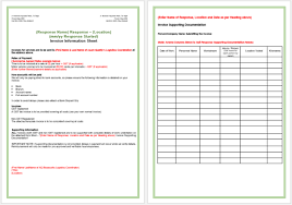 Sample Invoice For Consulting Services Contractor Invoice Template 6 Printable Contractor Invoices