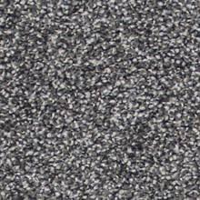 soft step designer grey stone tc softstepdes greystone