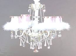 rawhide chandelier shades lamp shabby chic lamp shades chandelier design image of shade cut out lampshade