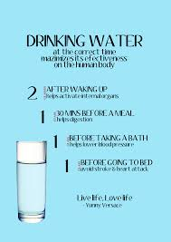 Quotes About Alcohol And Health 21 Quotes