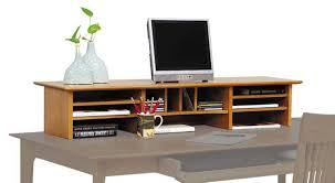 office desktop storage. innovative office desktop storage drawers about modest styles r