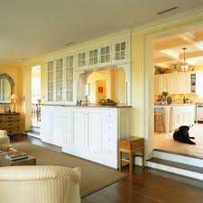 Traditional Living Room Decorating Traditional Living Room Decorating Ideas Living Room Traditional