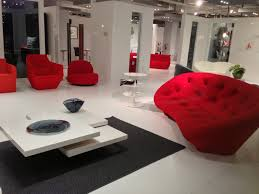 trends in furniture. furniture trends welcome home by frank e page in t