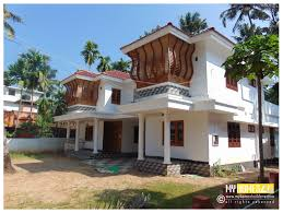 Small Picture Kerala Kerala Style House Plan Luxury Home Designs Dream Home Design