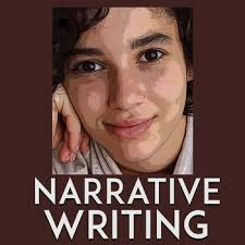 narrative writing ideas prompts lesson plans for high school  narrative writing ideas prompts lesson plans for high school college essays