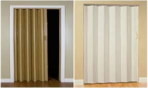 Home Tips: Interior Doors Lowes   Lowes Doors   Interior Door ...