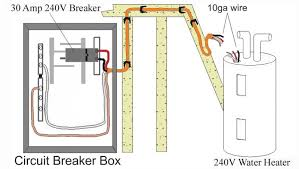240 volt wiring diagram 240 image wiring diagram wiring diagram for 240 volt hot water heater the wiring diagram on 240 volt wiring diagram