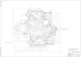 Painless wiring diagram ke light ford focus engine partment diagram at nhrt info