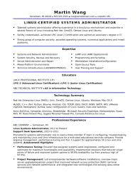 Cv Template Office Professional Administration Cv Template Healthcare Resume Office