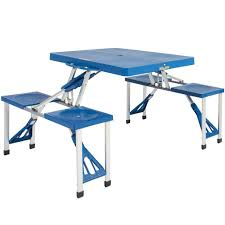 Full Size of Table Design:folding Picnic Table Bjs Folding Picnic Table B  And M ...