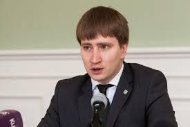 Зам Кличко с поддельным диплом оказался прав что решил суд politeka Зам Кличко с поддельным диплом оказался прав что решил суд
