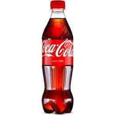 coca cola prijs vergelijken