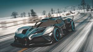 Bugatti offers a four year warranty on all chiron models and covers maintenance for the vehicle over the same time period. Bugatti For Gta 5 56 Bugatti Car For Gta 5