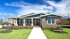 One Bedroom Modular Home One Bedroom Modular Home Floor Plans Lovely S And  Videos Of Manufactured Homes And Modular Homes 4 Bedroom 3 Bath Modular Home  ...