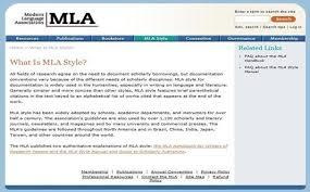 parenthetical citation in mla format wrtg1310 citation help