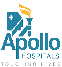 Apollo Hospitals - Wikipedia
