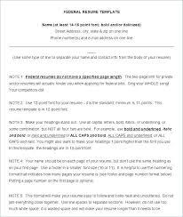 Resume Format Font Size Best Font For Cover Letter Cover Letter Font