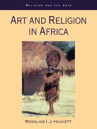 cheap write my essay causes of chieftaincy disputes in africa and  cheap write my essay causes of chieftaincy disputes in africa and how to deal with them