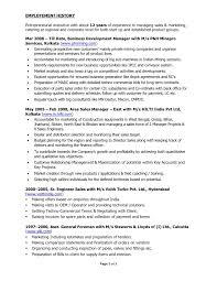 Awesome Entrepreneurial Experience Resume Contemporary - Simple .