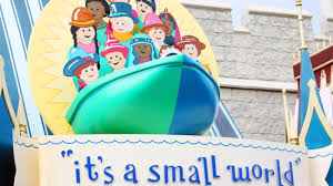 Magic Kingdom Ride Height Chart Best Rides At Magic Kingdom For Toddlers Traveling Mom