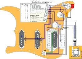 mexican strat lace sensors wiring diagram simple wiring diagram schema lace sensor dually wiring diagram ibanez wiring diagram 1983 club car 36 volt wiring diagram