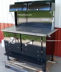 kitchen queen wood cook stove kitchen queen