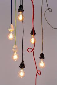 pendant light cord kit. Fabric Cord Kit. CordsHanging LightsPlug Pendant Light Kit P