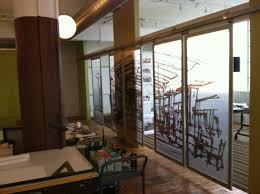office glass door designs design decorating 724193. Interior Knockout Sliding Conference Room Wall With Wooden Floor Office Glass Door Designs Design Decorating 724193 S