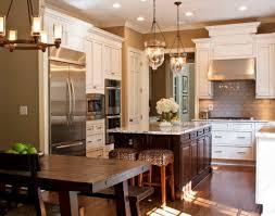 kitchen lighting ideas interior design. Pendant Light For Kitchen Lighting Ideas Best Furniture Fixtures Interior Design