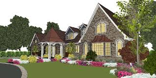 exterior home design tool 2018 to create your own house exterior