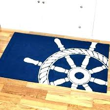 round nautical rug round nautical rugs coastal themed area beach outdoor full size of living rug round nautical rug