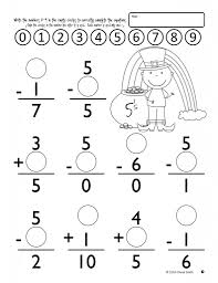 Grade Color By Addition Facts Addition Facts Worksheets And Math