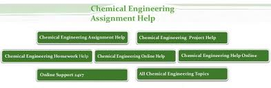 pay someone to do chemical engineering assignment homework help pay someone to do chemical engineering assignment help